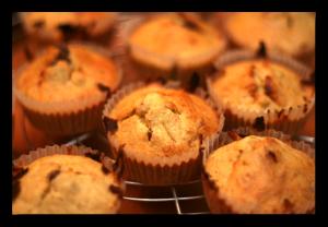 20130130 Muffins 007 web