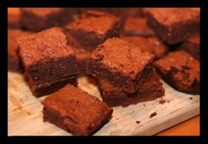 20130421 Brownies 002 web